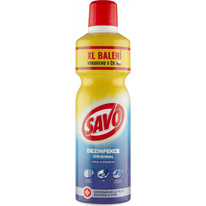 Savo Original -  1200 ml