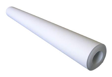 Kreslicí papír - role / 1 m x 15 m