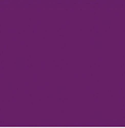 Barevný karton - A4 / 160 g / fialová
