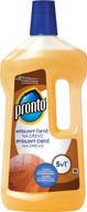 Pronto Johnson čisticí - mýdlový čistič / 750 ml