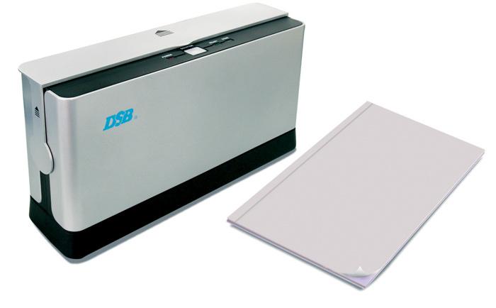 Termovazač DSB TB 200e - DSB TB 200e