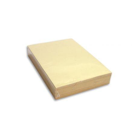 Náčrtníky - náčrtkový papír A3 / 500 listů