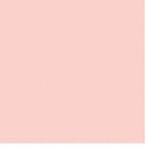 Barevný karton - A4 / 160 g / světle růžová
