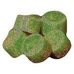 Neutralizační kameny do pisoáru - zelená