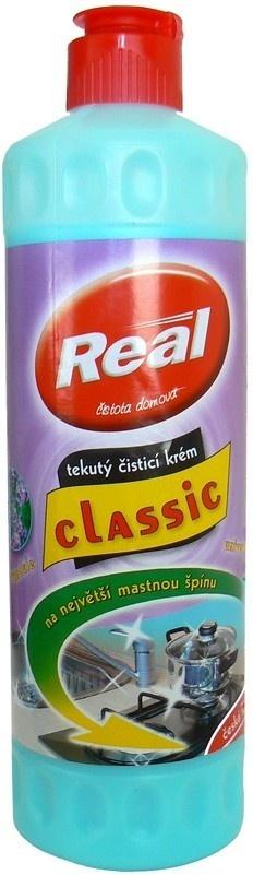 Real - 600 g