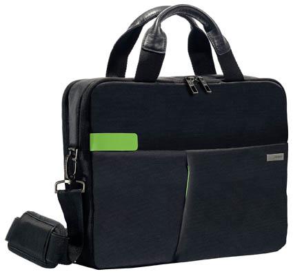 6d255c1340 Taška na notebook Leitz Complete - černá   13