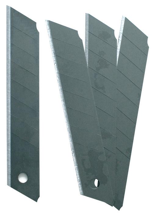 Náhradní odlamovací nůž - velký / 10 ks