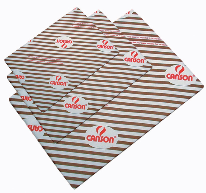 Papír pauzovací - A4 / 100 listů / 90 - 95 g / m2