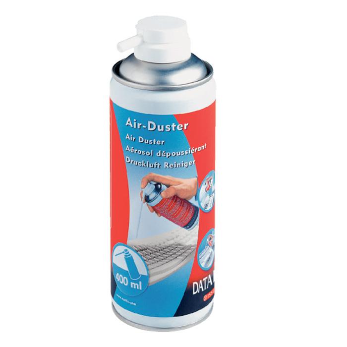 Čistič se stlačeným vzduchem - 400 ml