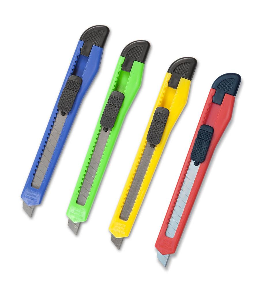 Odlamovací nůž CONCORDE - malý