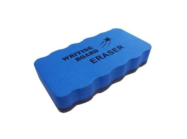 Mazací houby - magnetická houba - omyvatelná