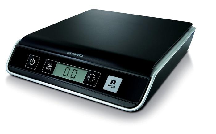 Váha DYMO M5 - do 5 kg
