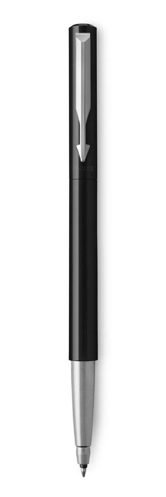 Pera Parker Vector - černá / roller