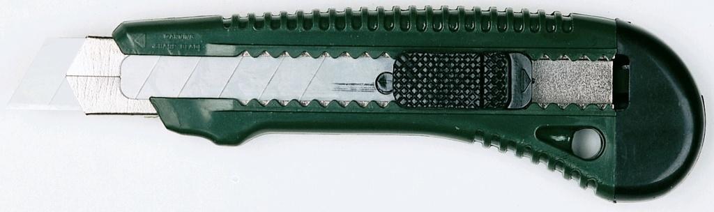 Odlamovací nůž LINEX - velký