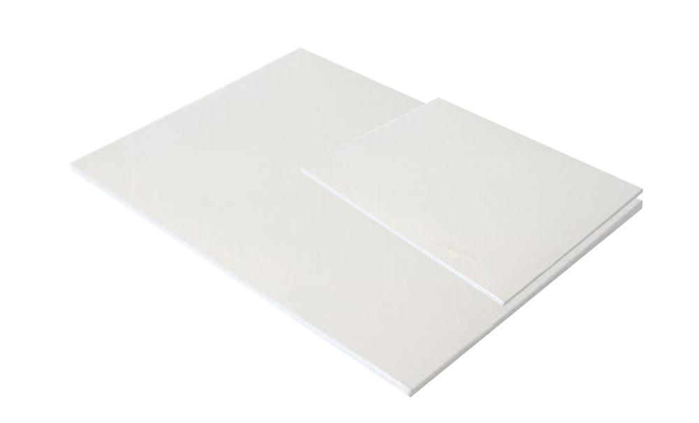 Kreslicí karton Slunap A4 220g bílý 10ks