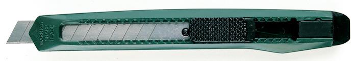 Odlamovací nůž LINEX - malý