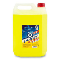 Q Power univerzál - citron / 5 l