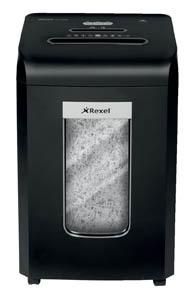 Skartovací stroj Rexel Mercury - RSX1538