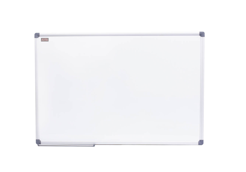 Tabule bílá magnetická Premium - 120 x 240 cm