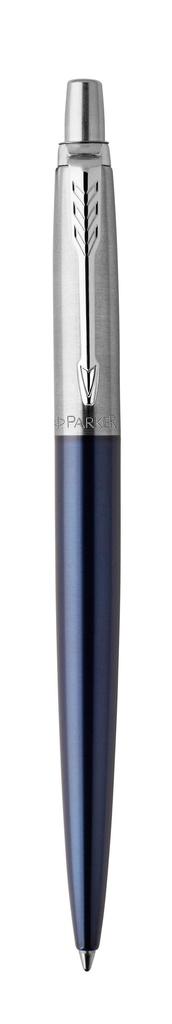 Kuličkové pero Parker Jotter - tmavě modrá