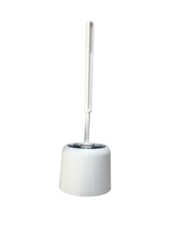 WC souprava - bílá