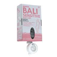 Mýdlo pěnové do zásobníku - Bali Sensitive Women