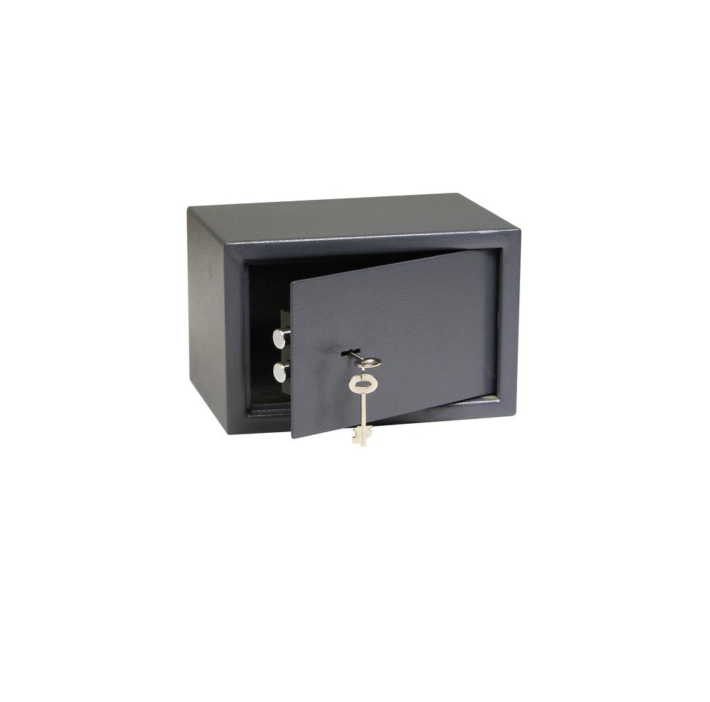 Trezor mechanický - 200 x 310 x 200 mm