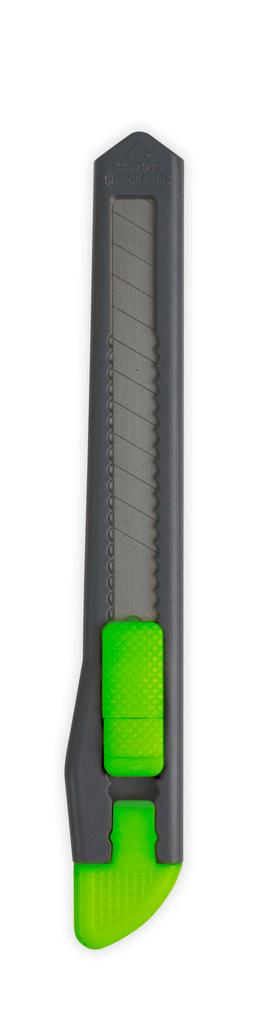 Odlamovací nože Kores - K9 / nůž malý