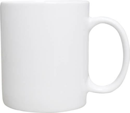 Porcelánový hrnek - 315 ml