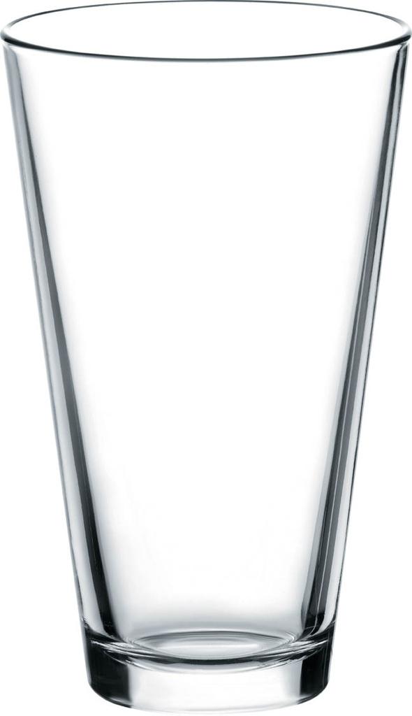 Sklenice - 340 ml
