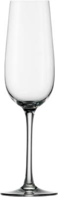 SkleniceWeinland - na šampaňské / 200 ml