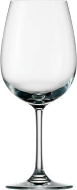 Sklenice na červené víno Weinland 450 ml