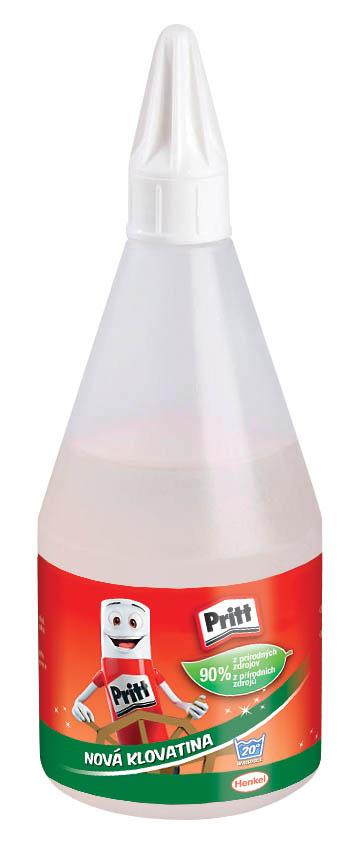 Lepidlo Nová Klovatina - 205 g