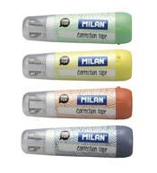 Opravný roller Milan - 5 mm x 6 m
