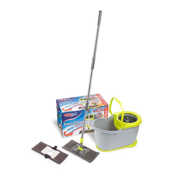 Mop systém Vektex Easy Clean - komplet